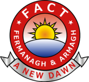 fact-project-logo